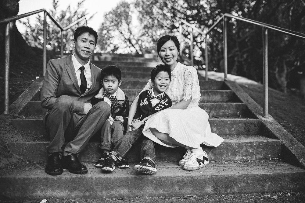 Golden-Gate-Park-Family-Photography-0020.jpg