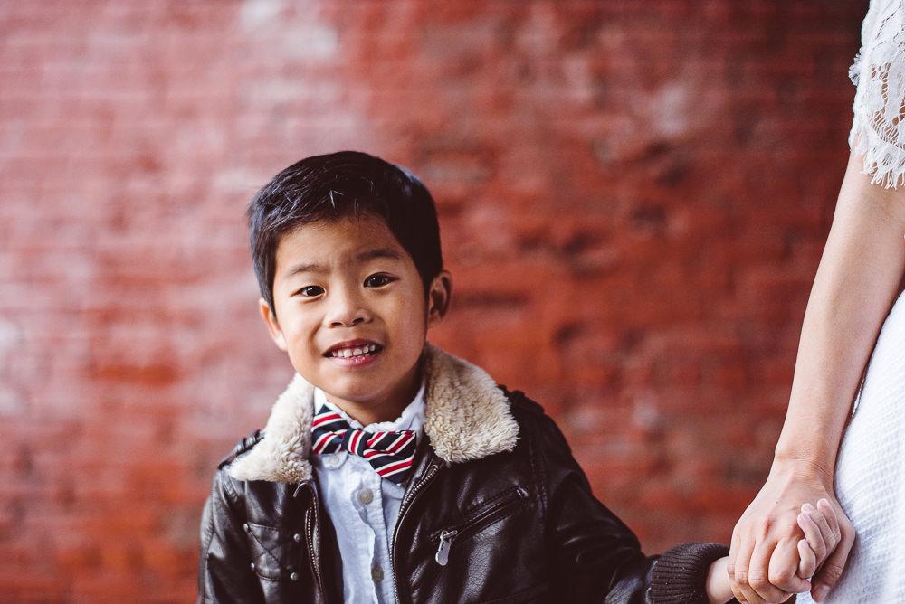 Golden-Gate-Park-Family-Photography-0021.jpg