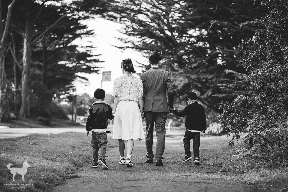 Golden-Gate-Park-Family-Photography-0025.jpg