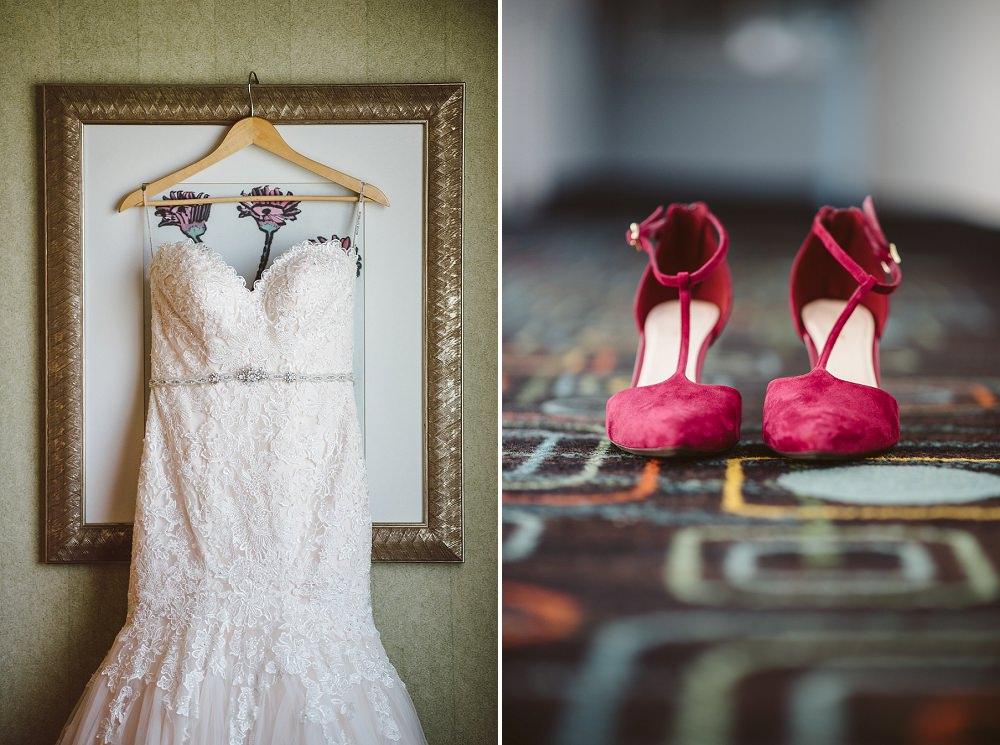 Boundary-Oak-Benicia-Clock-Tower-Wedding-Photography-0002.jpg