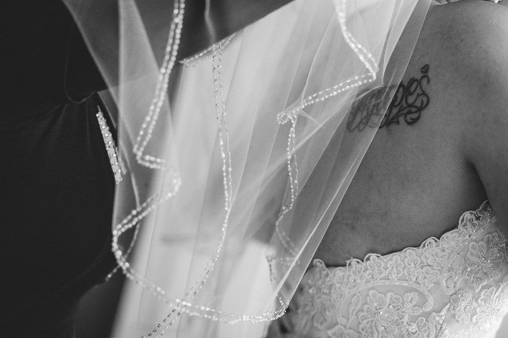 Boundary-Oak-Benicia-Clock-Tower-Wedding-Photography-0007.jpg