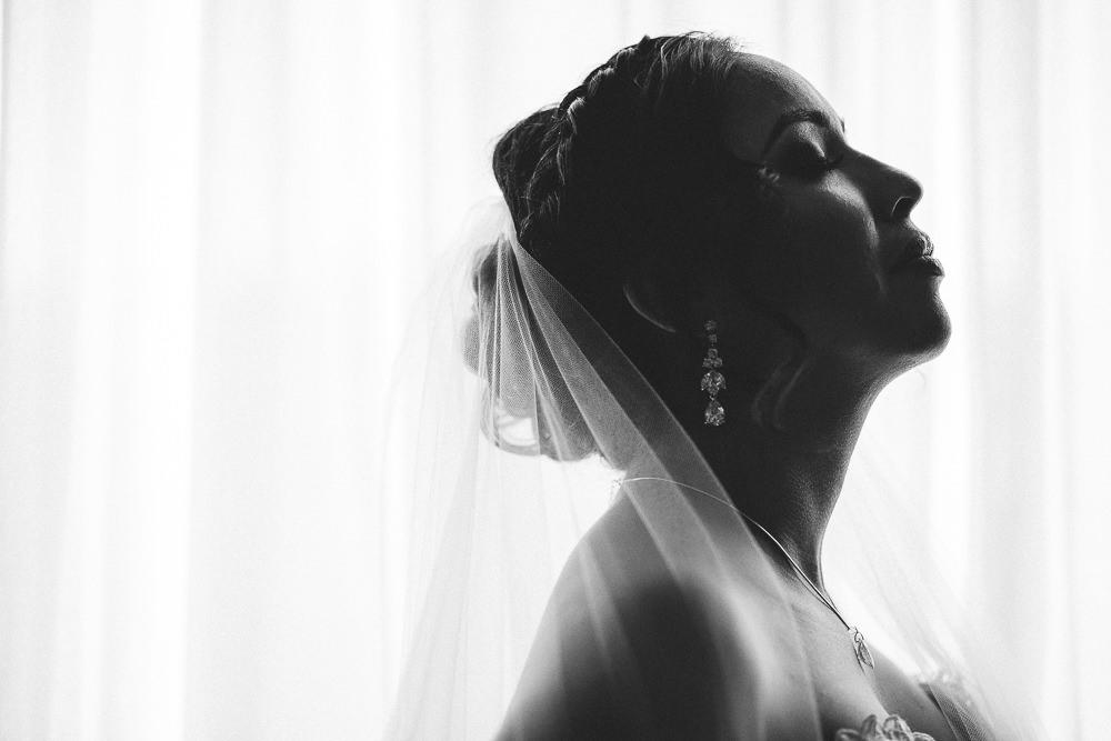 Boundary-Oak-Benicia-Clock-Tower-Wedding-Photography-0009.jpg