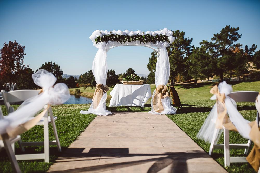 Boundary-Oak-Benicia-Clock-Tower-Wedding-Photography-0010.jpg