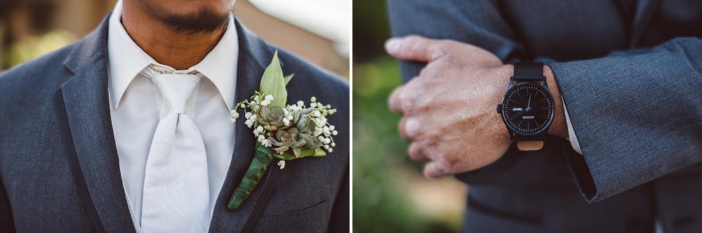 Boundary-Oak-Benicia-Clock-Tower-Wedding-Photography-0013.jpg