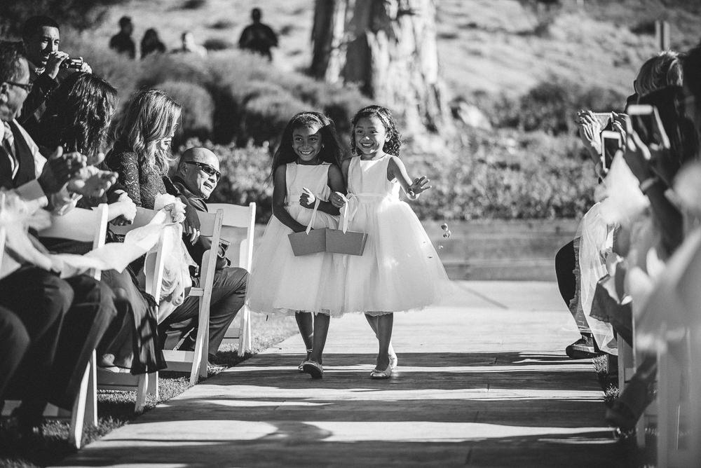 Boundary-Oak-Benicia-Clock-Tower-Wedding-Photography-0016.jpg