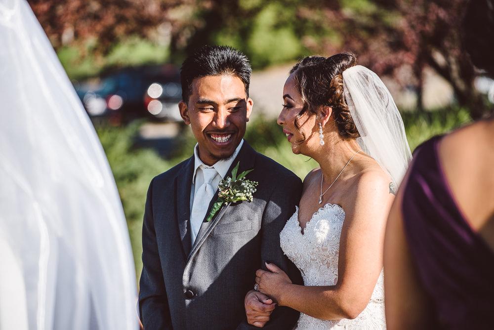 Boundary-Oak-Benicia-Clock-Tower-Wedding-Photography-0021.jpg