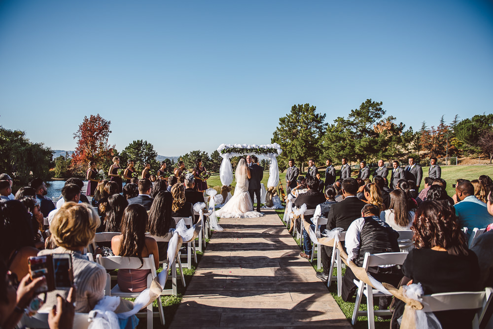 Boundary-Oak-Benicia-Clock-Tower-Wedding-Photography-0020.jpg