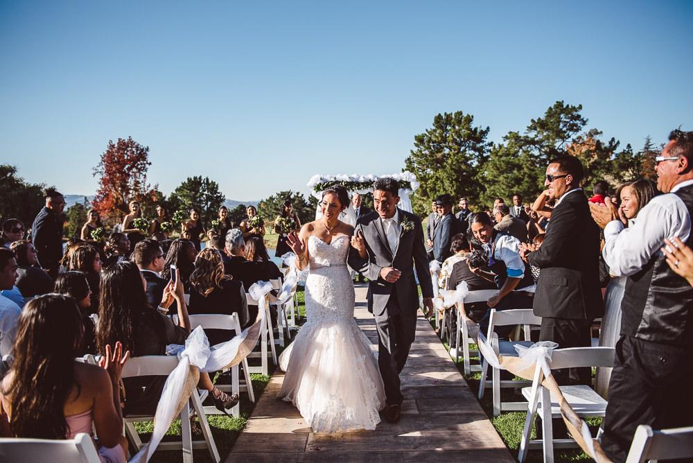 Boundary-Oak-Benicia-Clock-Tower-Wedding-Photography-0025.jpg
