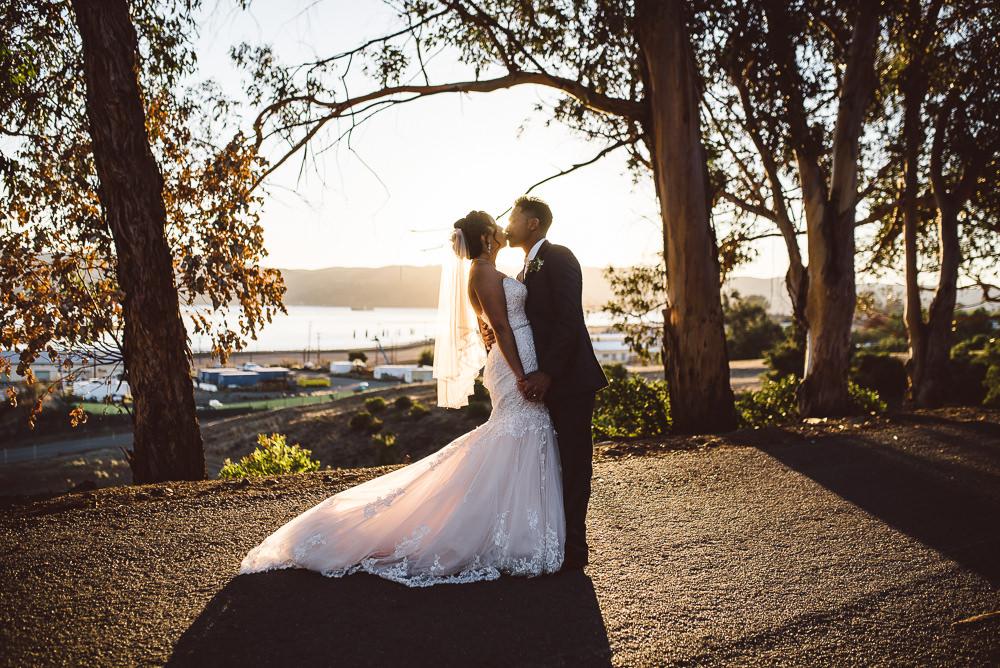 Boundary-Oak-Benicia-Clock-Tower-Wedding-Photography-0027.jpg