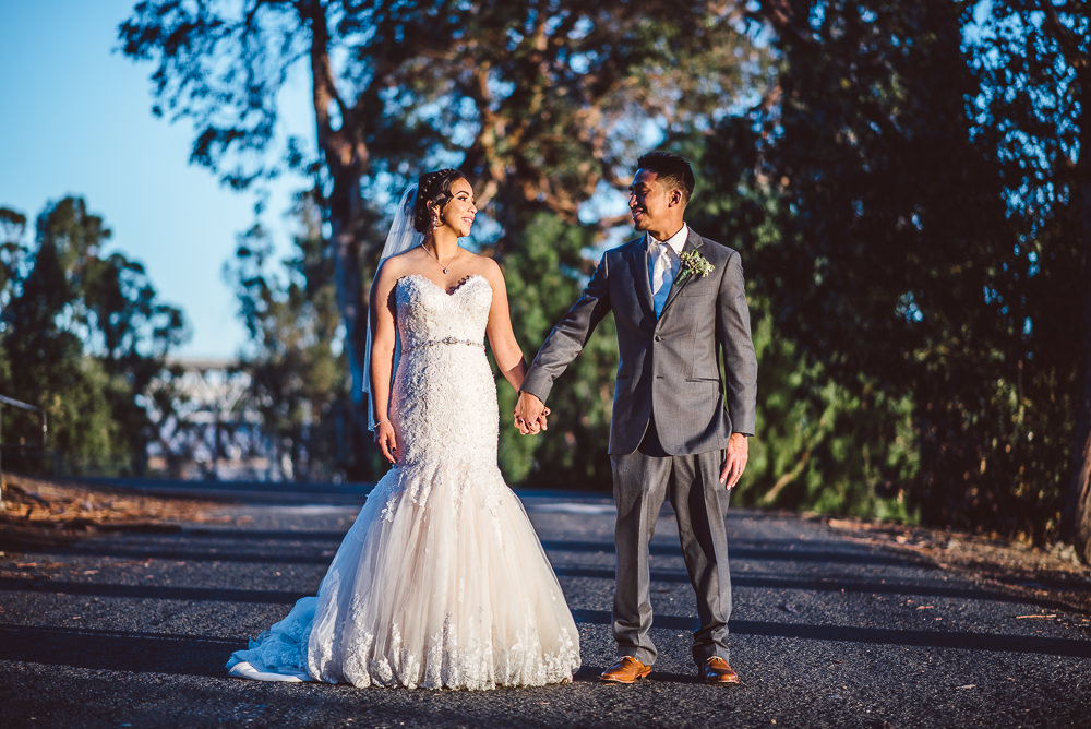 Boundary-Oak-Benicia-Clock-Tower-Wedding-Photography-0029.jpg