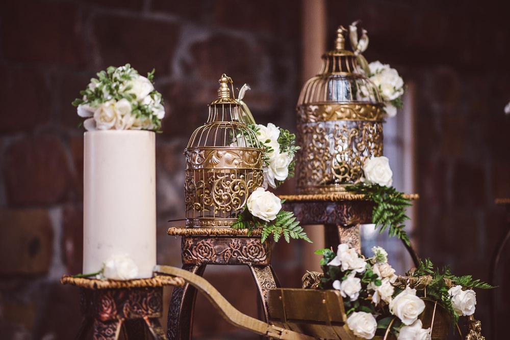 Boundary-Oak-Benicia-Clock-Tower-Wedding-Photography-0031.jpg