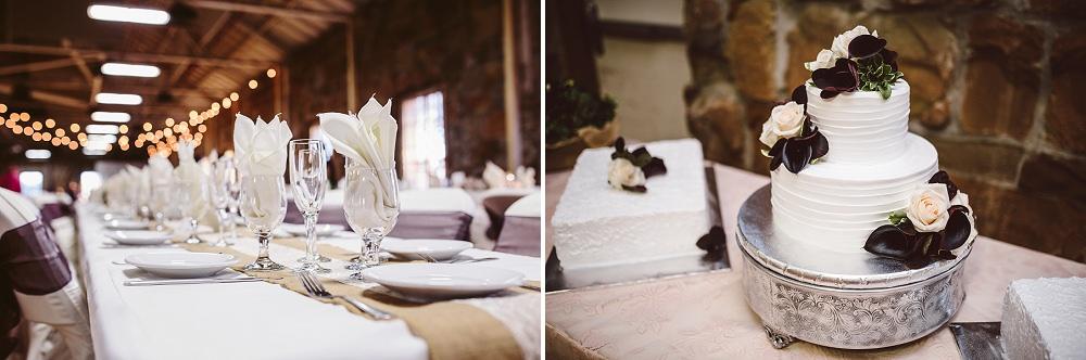 Boundary-Oak-Benicia-Clock-Tower-Wedding-Photography-0033.jpg