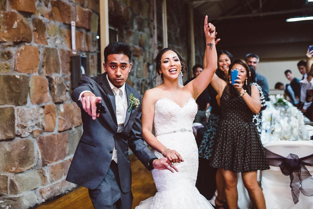 Boundary-Oak-Benicia-Clock-Tower-Wedding-Photography-0037.jpg