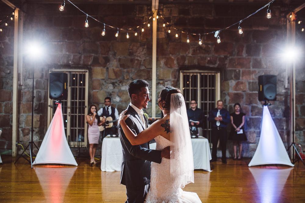 Boundary-Oak-Benicia-Clock-Tower-Wedding-Photography-0039.jpg