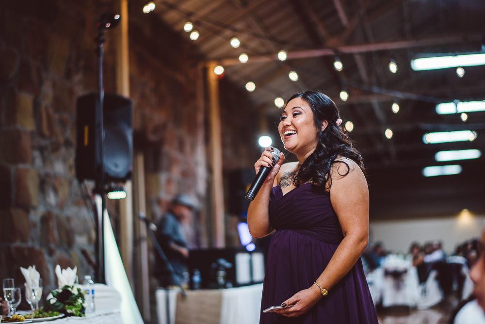 Boundary-Oak-Benicia-Clock-Tower-Wedding-Photography-0041.jpg