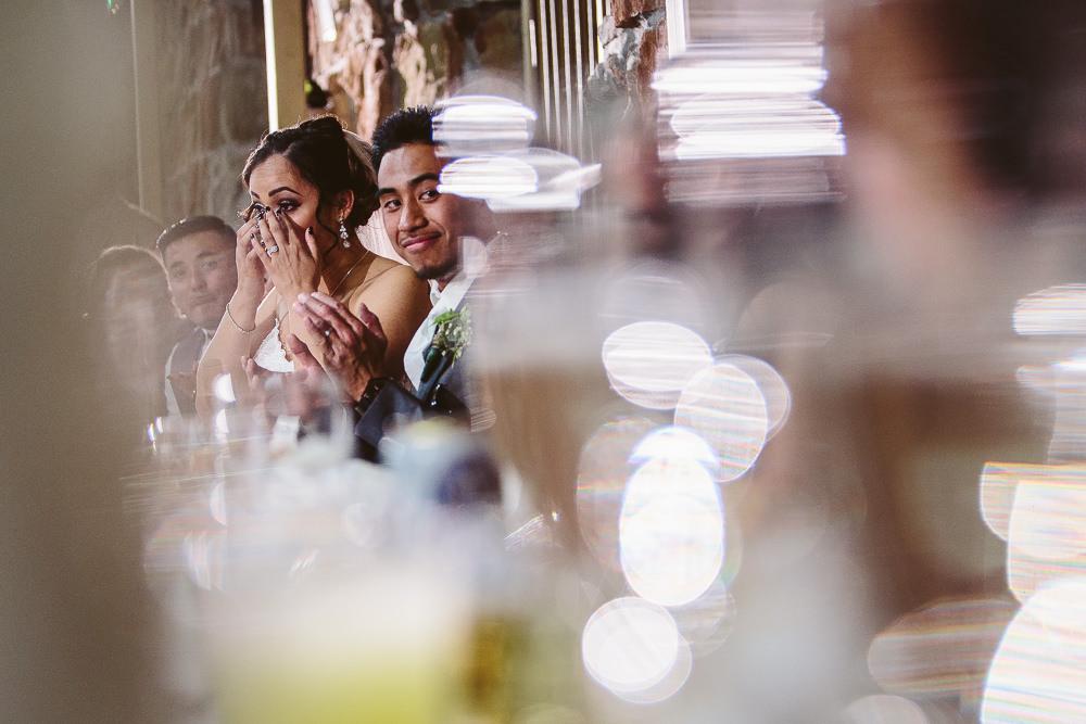 Boundary-Oak-Benicia-Clock-Tower-Wedding-Photography-0042.jpg