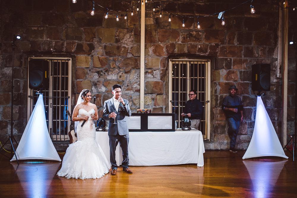 Boundary-Oak-Benicia-Clock-Tower-Wedding-Photography-0048.jpg