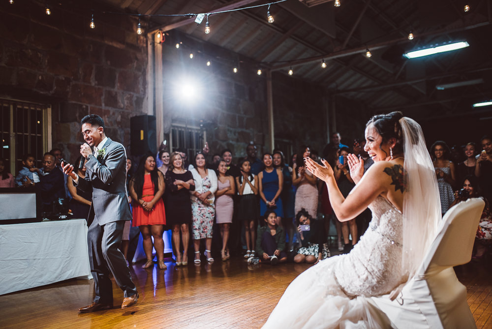 Boundary-Oak-Benicia-Clock-Tower-Wedding-Photography-0049.jpg