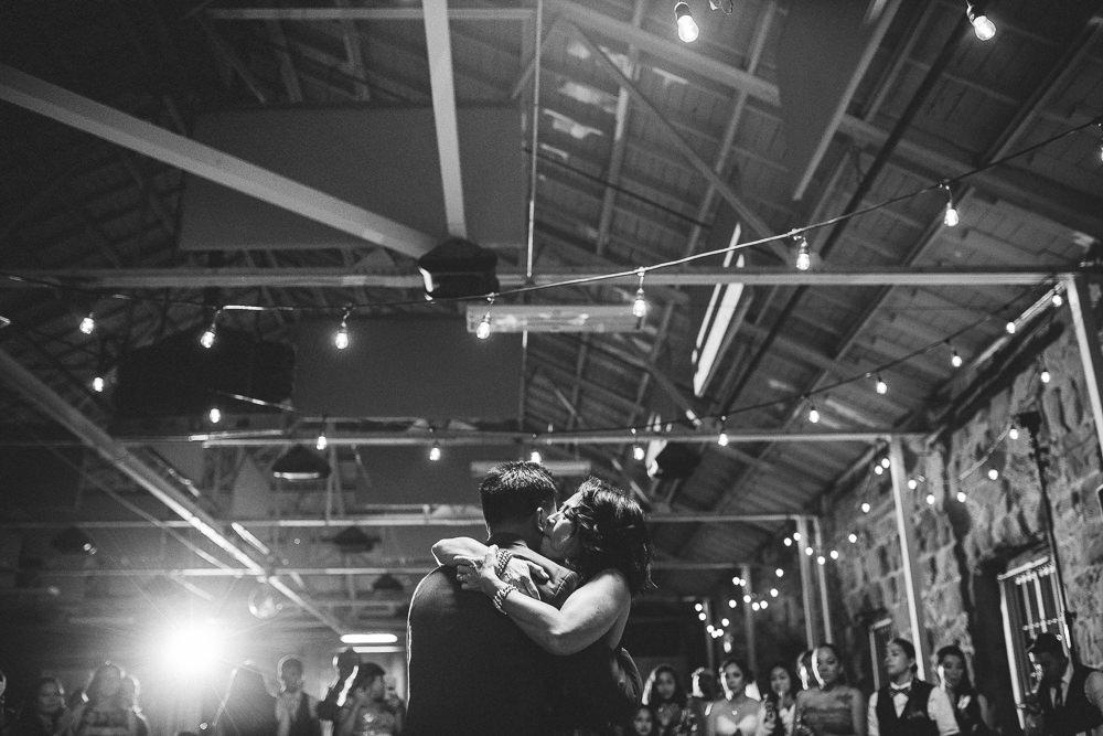 Boundary-Oak-Benicia-Clock-Tower-Wedding-Photography-0053.jpg