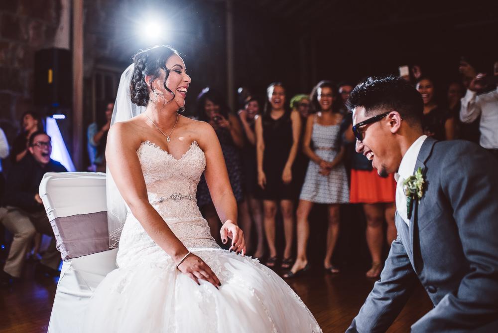 Boundary-Oak-Benicia-Clock-Tower-Wedding-Photography-0059.jpg