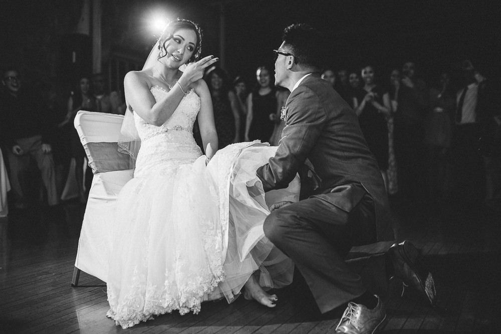 Boundary-Oak-Benicia-Clock-Tower-Wedding-Photography-0060.jpg