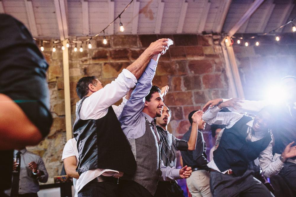 Boundary-Oak-Benicia-Clock-Tower-Wedding-Photography-0062.jpg