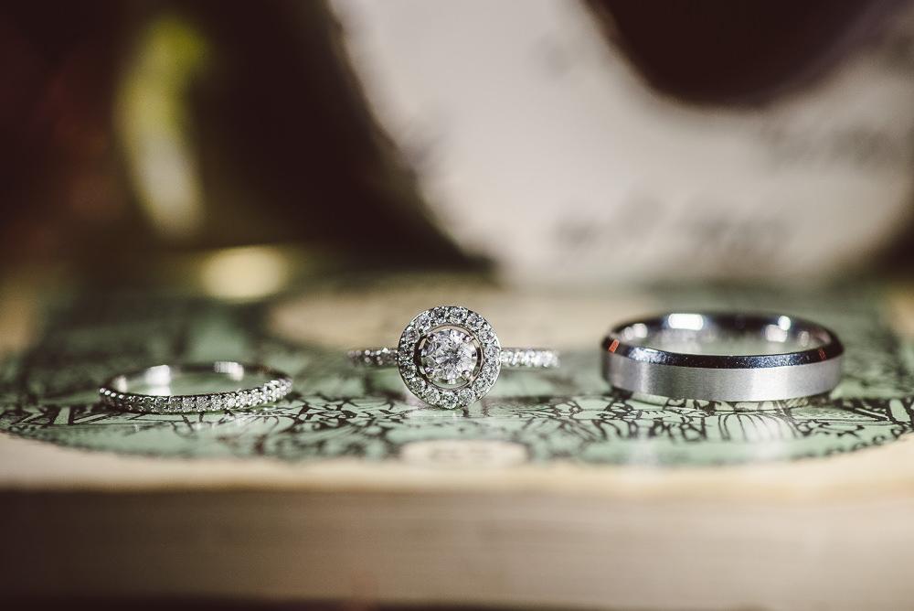 Boundary-Oak-Benicia-Clock-Tower-Wedding-Photography-0068.jpg