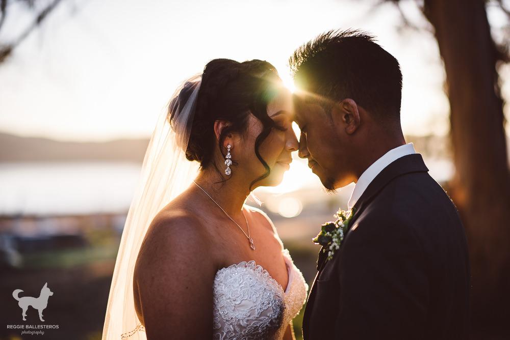 Boundary-Oak-Benicia-Clock-Tower-Wedding-Photography-0069.jpg