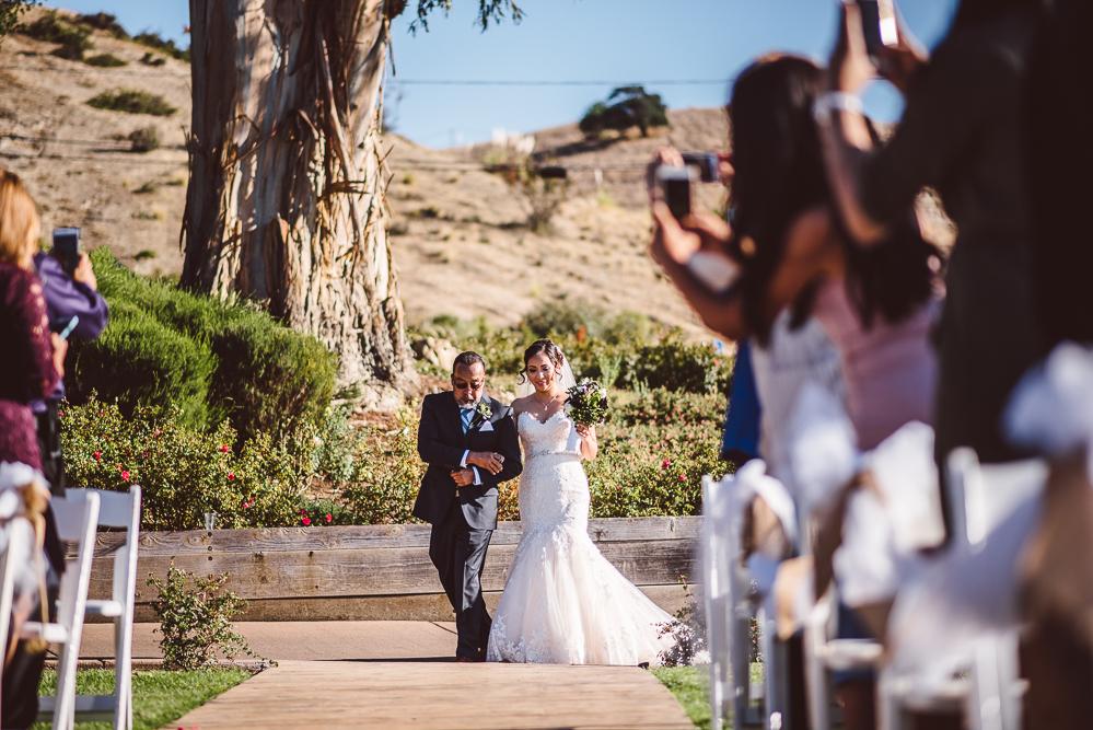 Boundary-Oak-Benicia-Clock-Tower-Wedding-Photography-0019.jpg