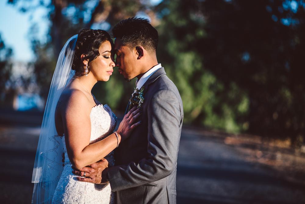 Boundary-Oak-Benicia-Clock-Tower-Wedding-Photography-0028.jpg