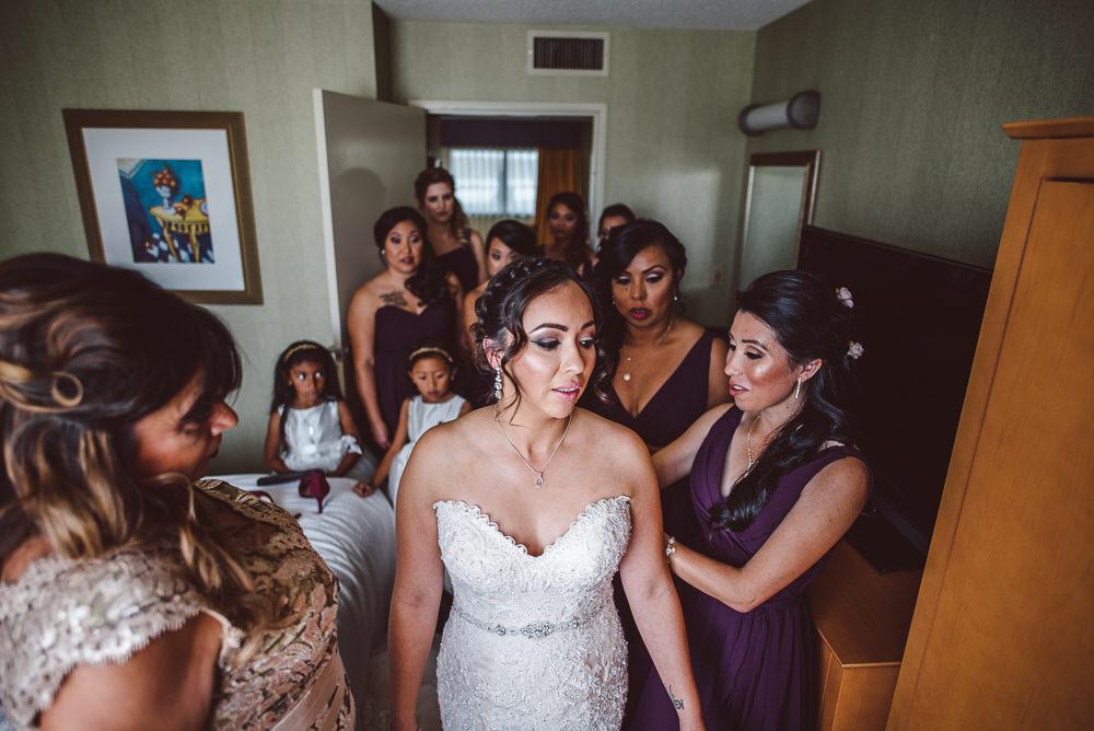 Boundary-Oak-Benicia-Clock-Tower-Wedding-Photography-0005.jpg