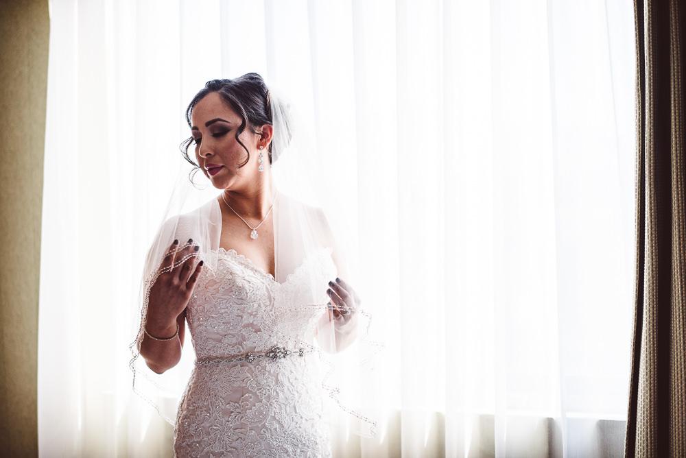 Boundary-Oak-Benicia-Clock-Tower-Wedding-Photography-0008.jpg