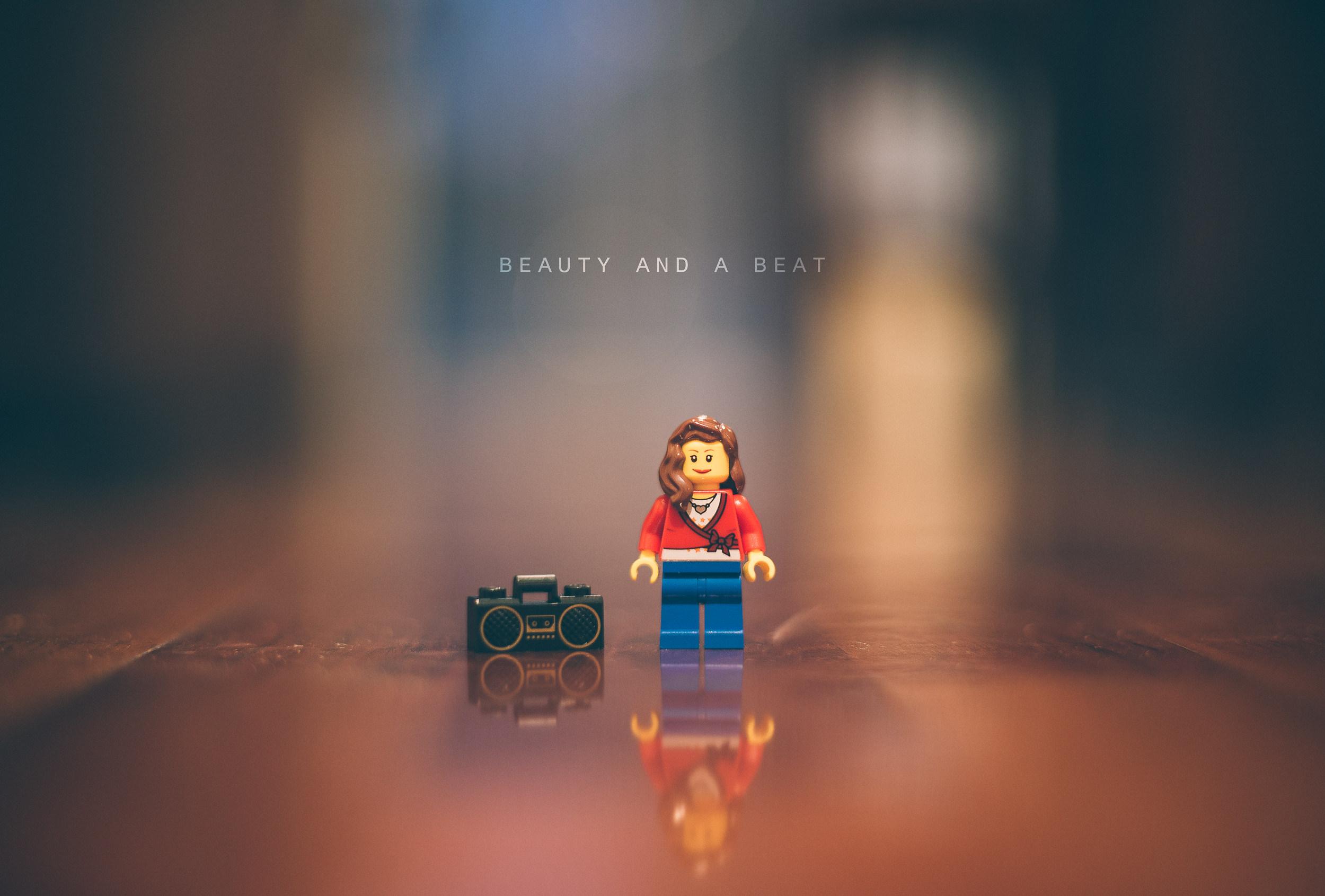 Lego-Portrait-Series-Reggie-Ballesteros-0002.jpg