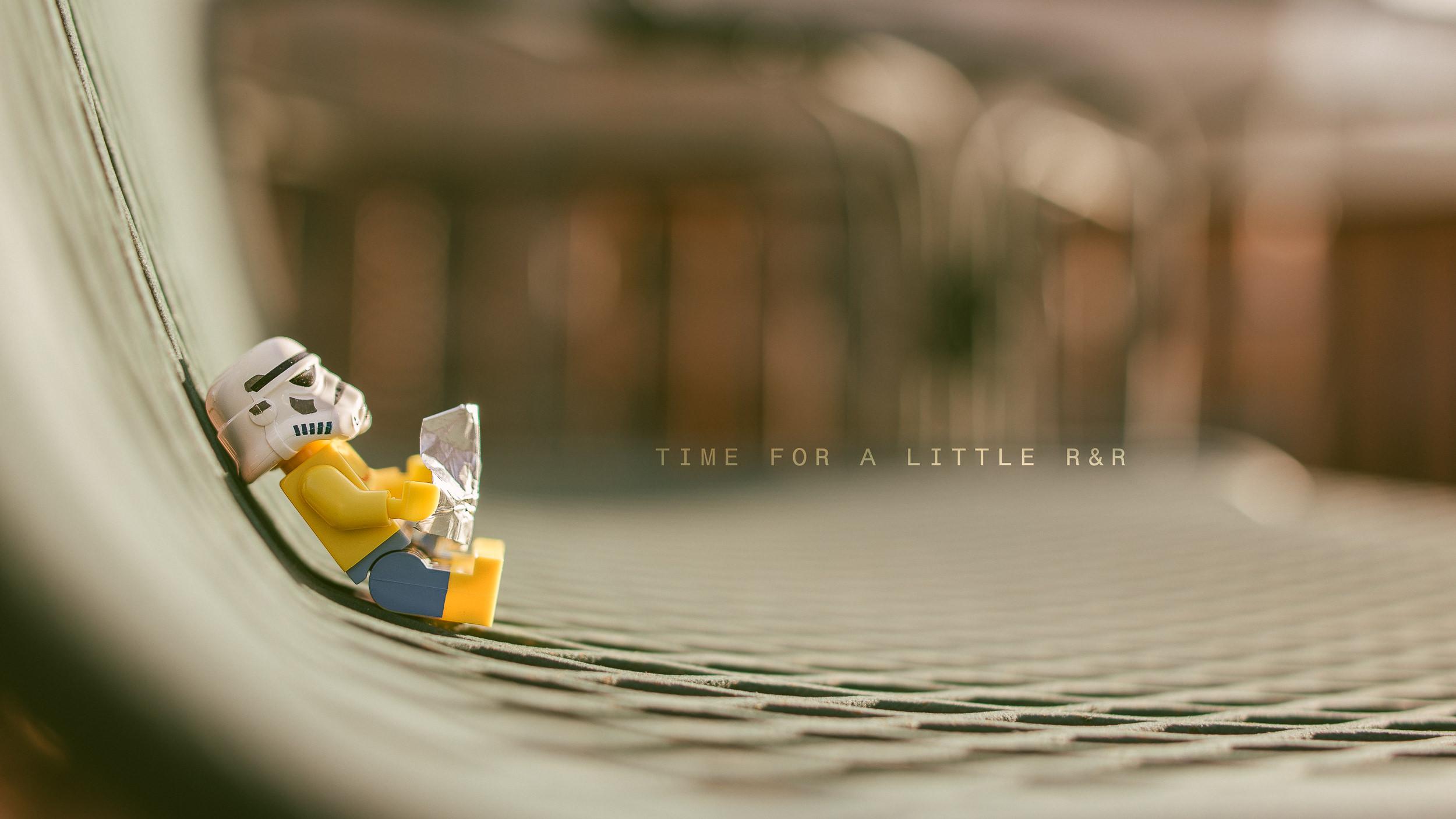 Lego-Portrait-Series-Reggie-Ballesteros-0007.jpg
