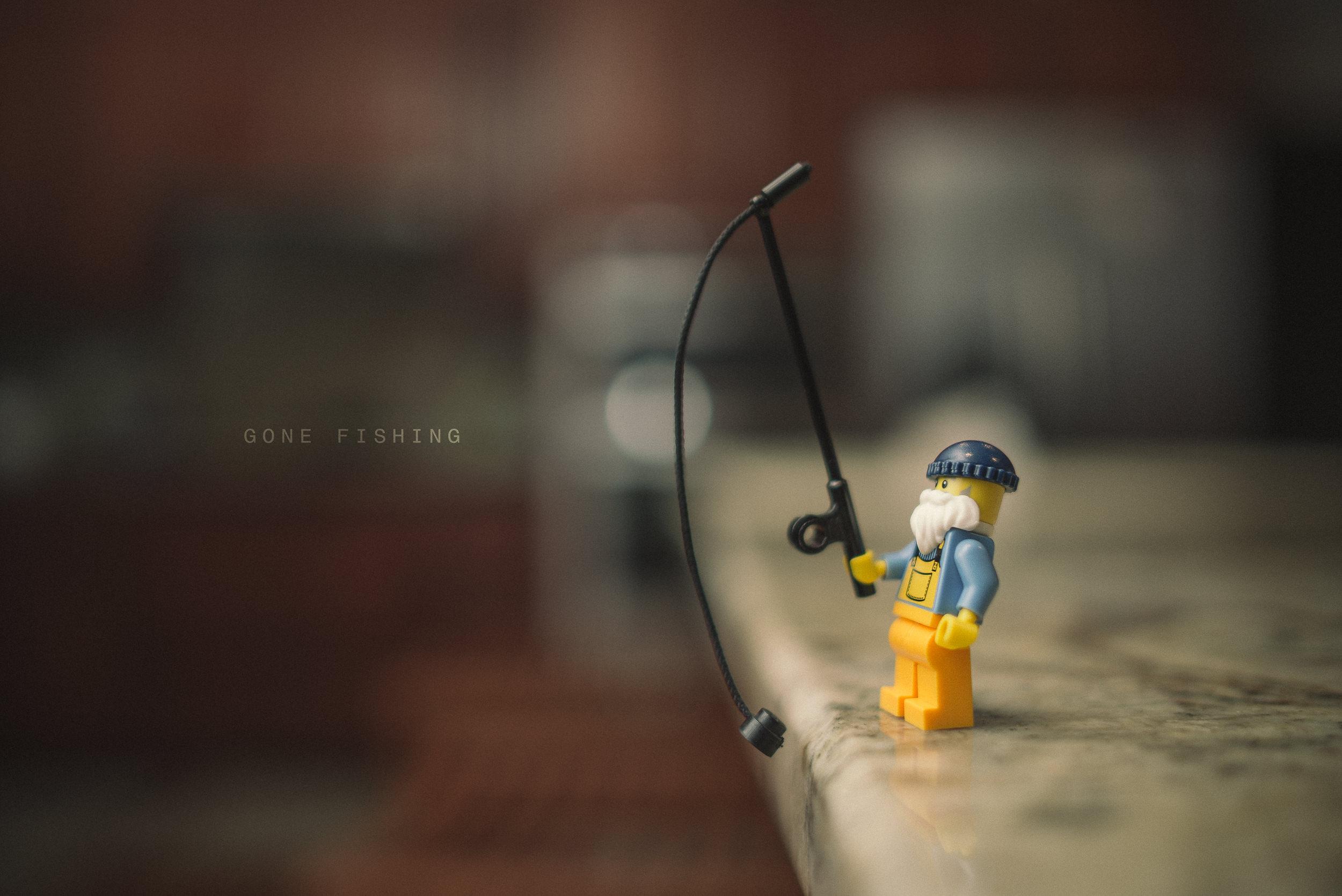 Lego-Portrait-Series-Reggie-Ballesteros-0009.jpg