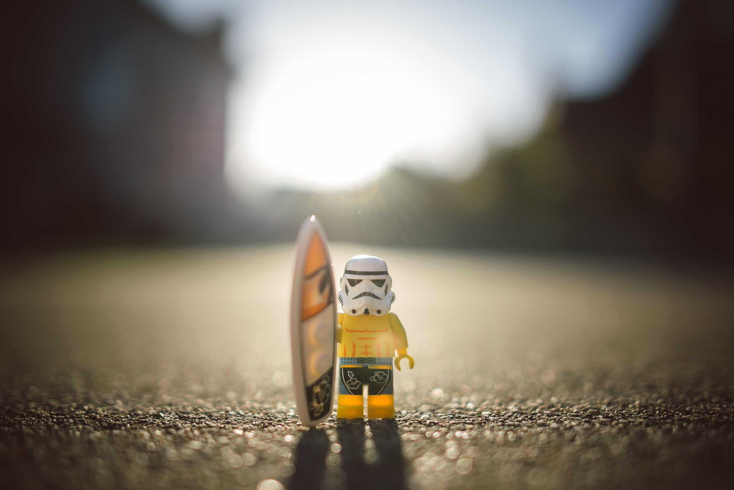 Lego-Portrait-Series-Reggie-Ballesteros-0012.jpg