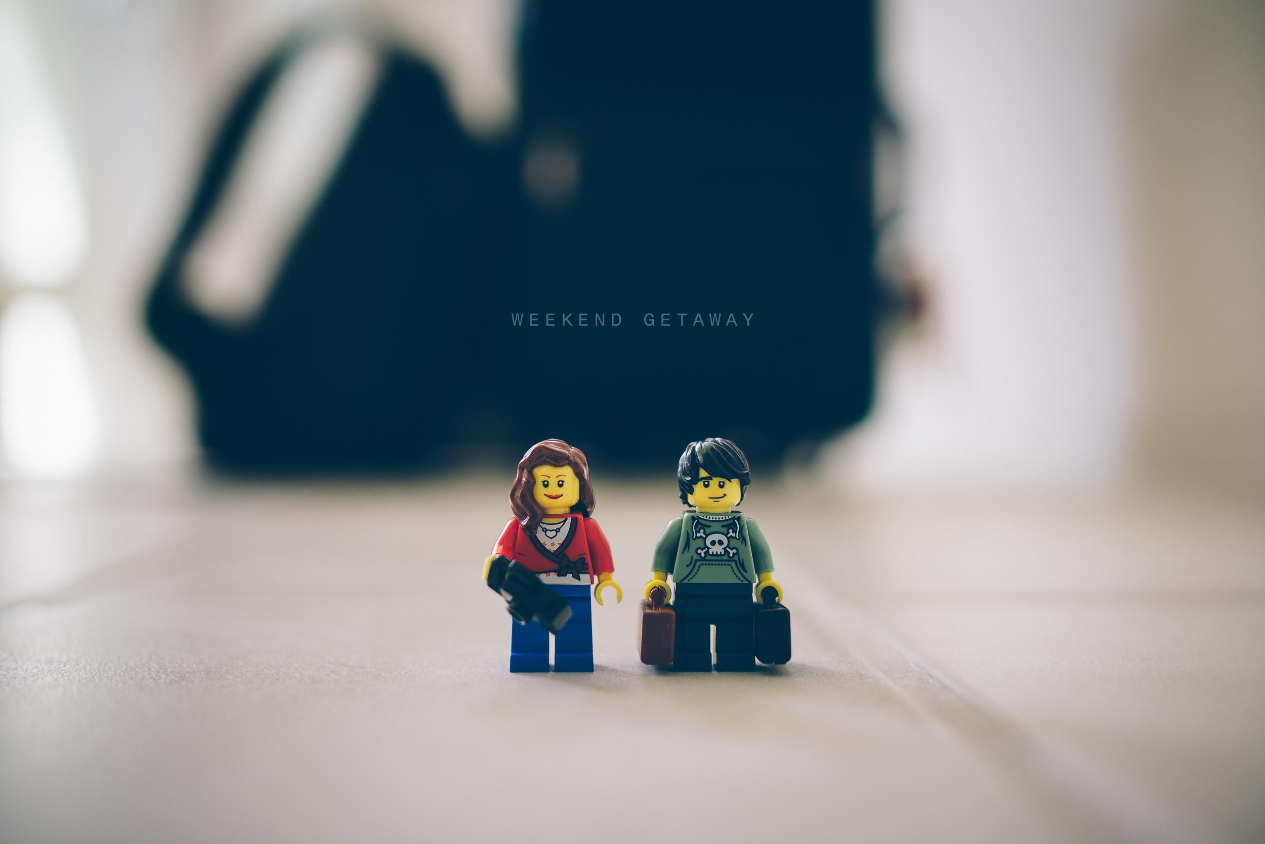 Lego-Portrait-Series-Reggie-Ballesteros-0016.jpg