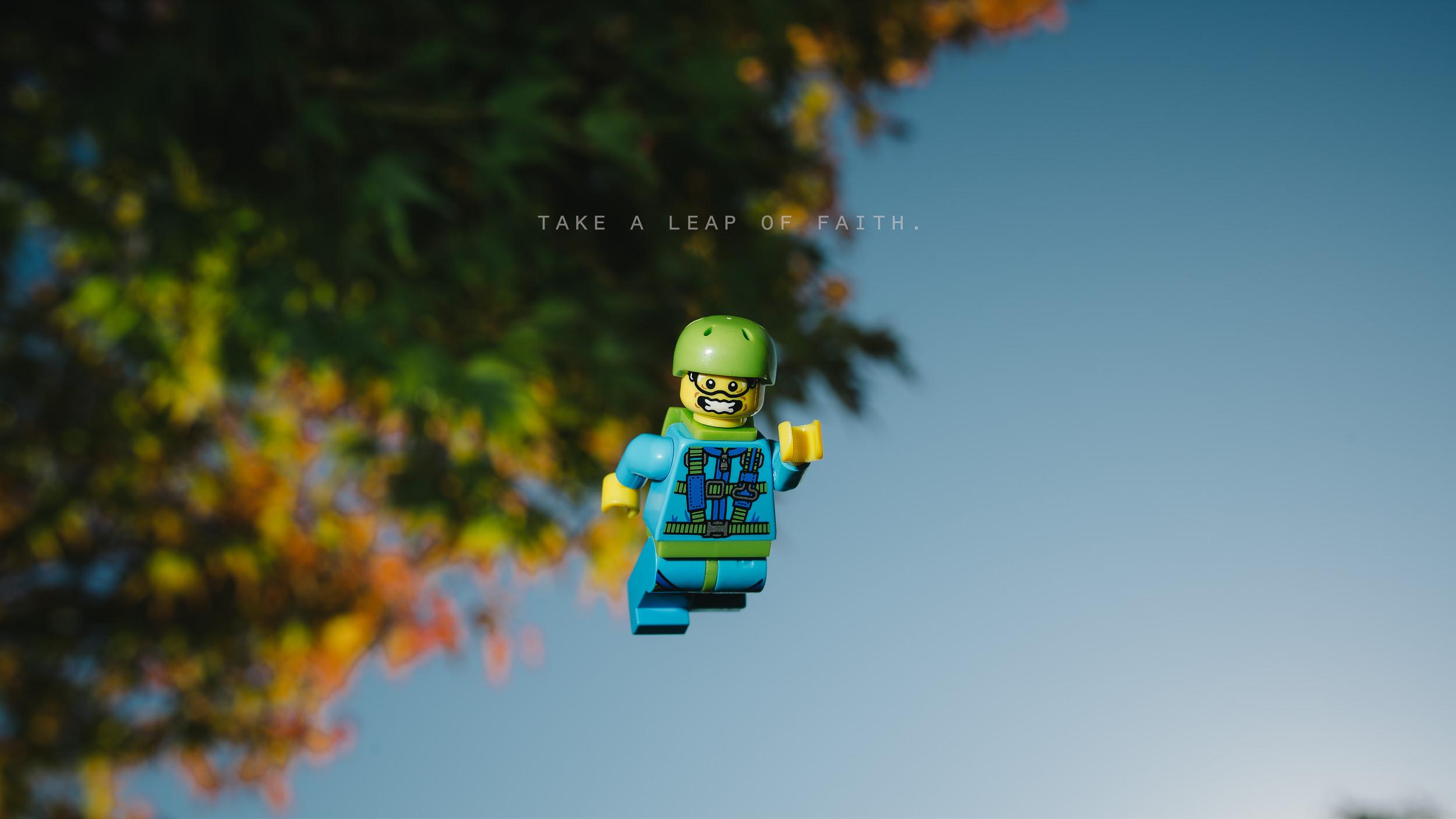 Lego-Portrait-Series-Reggie-Ballesteros-0020.jpg