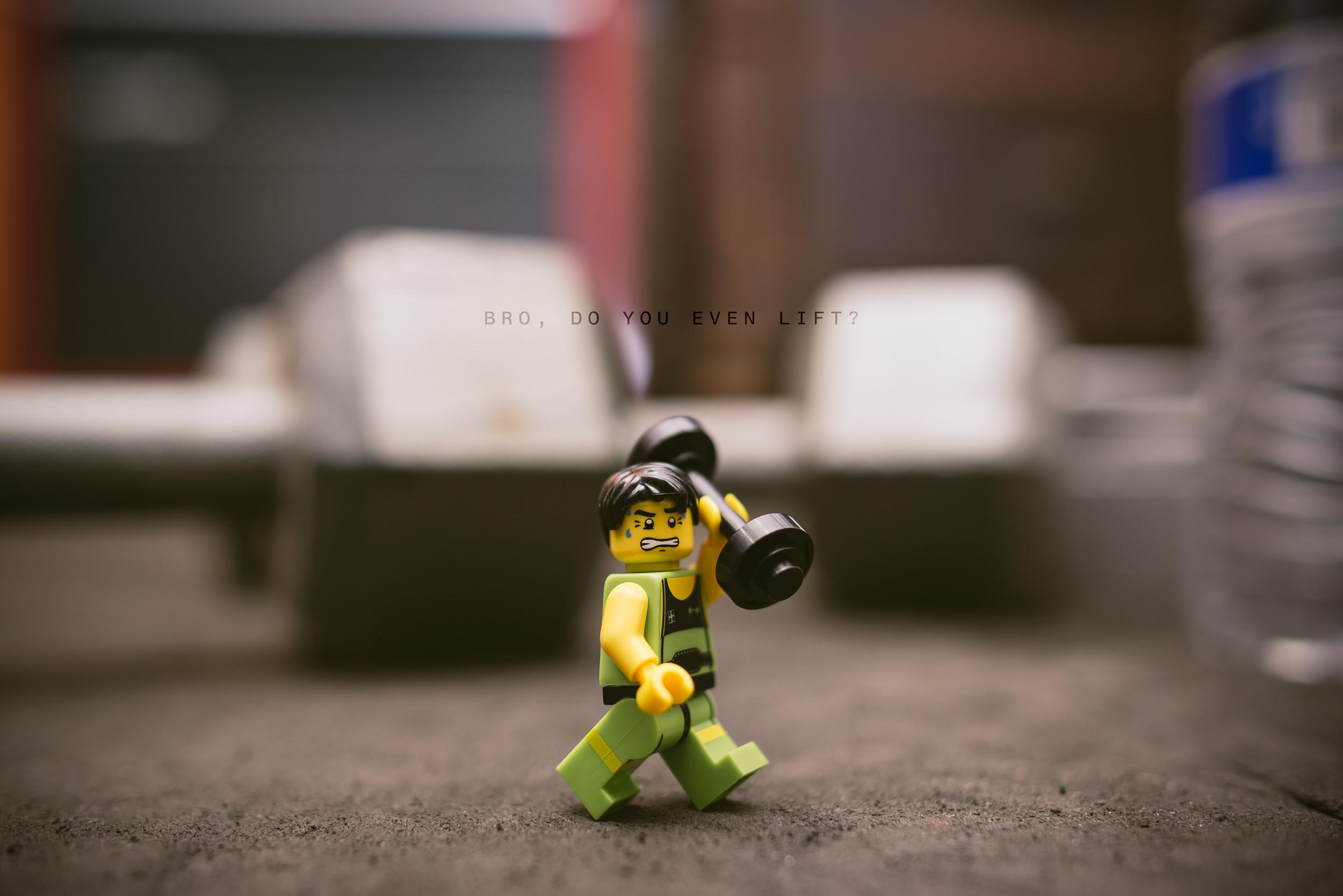 Lego-Portrait-Series-Reggie-Ballesteros-0019.jpg