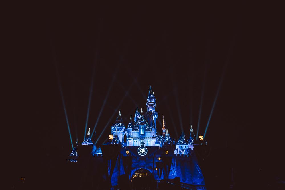 Disneyland-Vacation-Photography-0001.jpg
