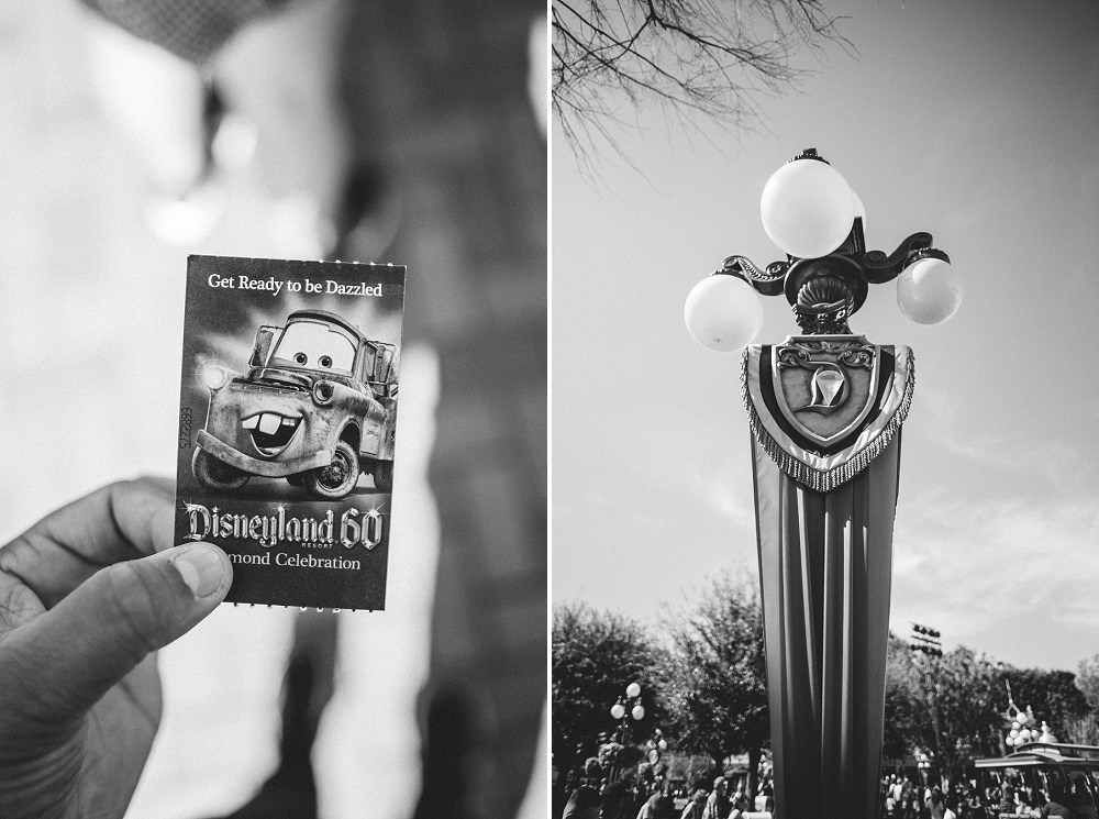 Disneyland-Vacation-Photography-0002.jpg