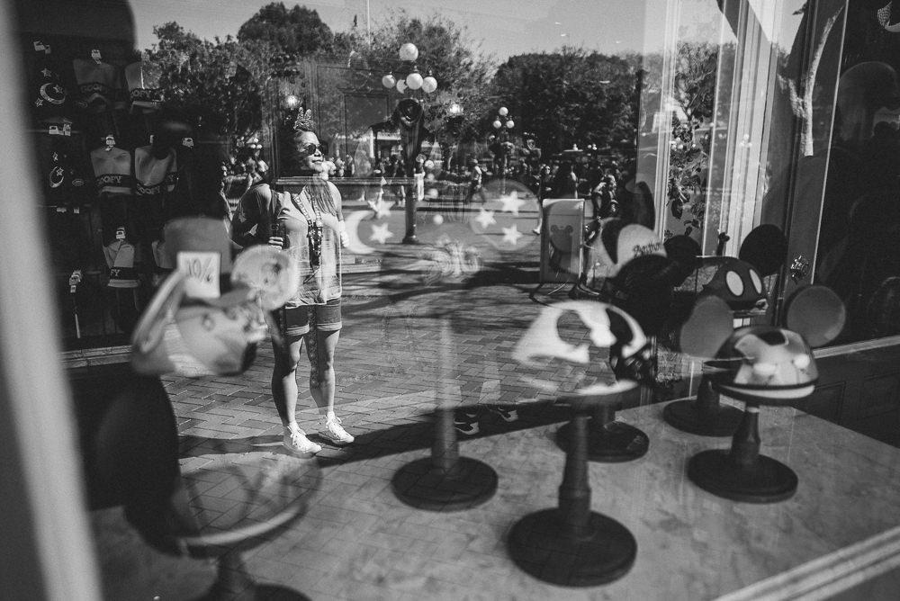 Disneyland-Vacation-Photography-0005.jpg