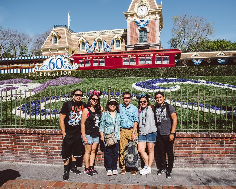 Disneyland-Vacation-Photography-0004.jpg
