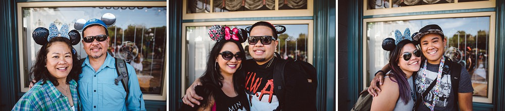 Disneyland-Vacation-Photography-0007.jpg
