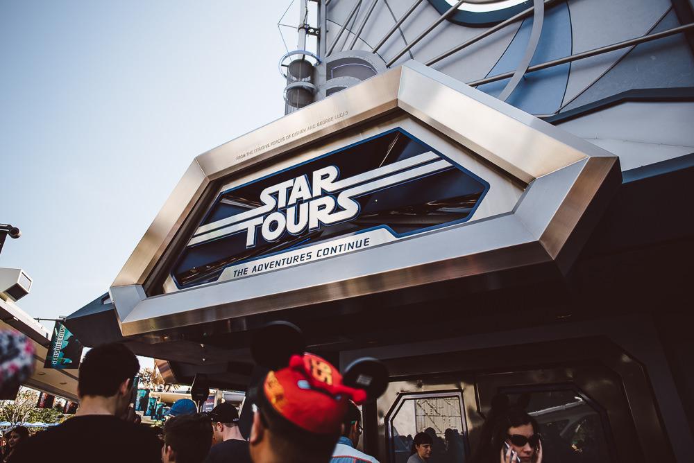 Disneyland-Vacation-Photography-0011.jpg