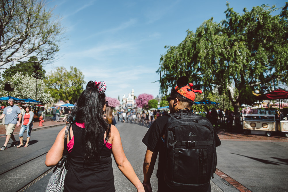Disneyland-Vacation-Photography-0010.jpg