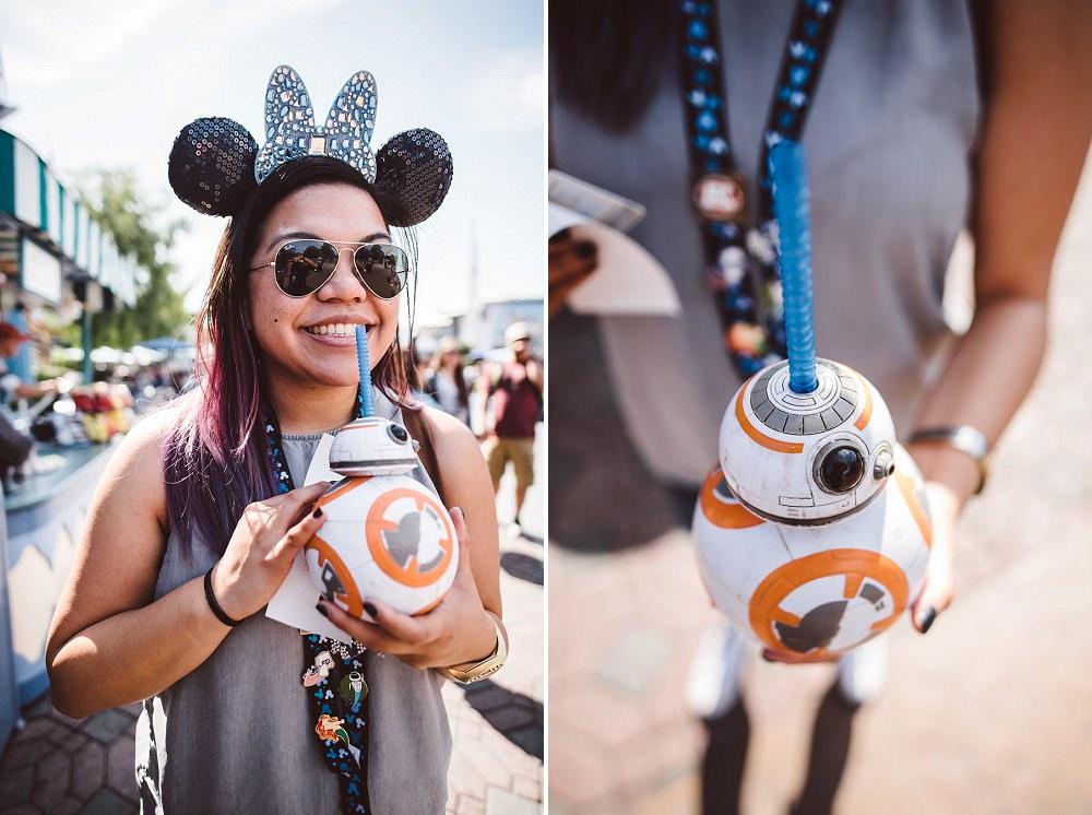 Disneyland-Vacation-Photography-0012.jpg