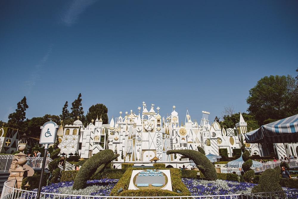 Disneyland-Vacation-Photography-0015.jpg
