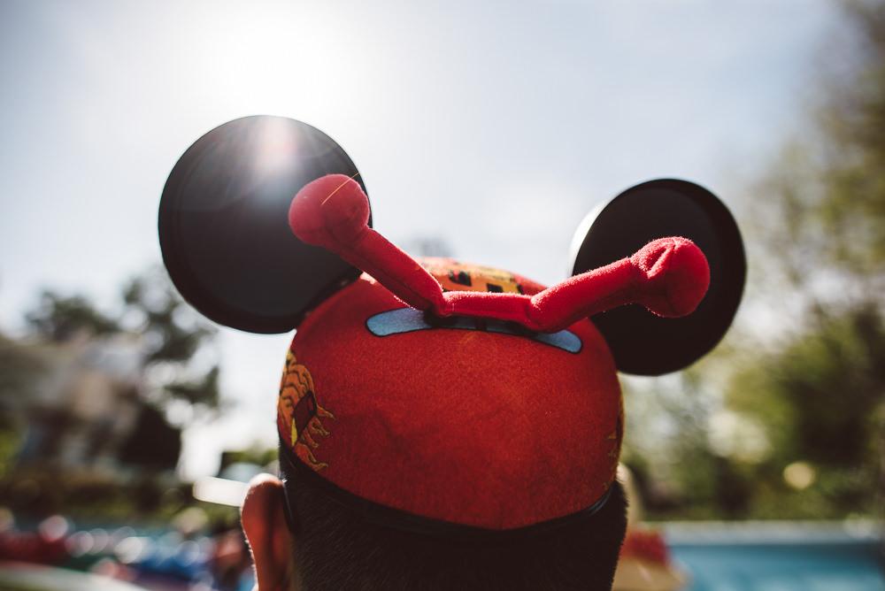 Disneyland-Vacation-Photography-0016.jpg