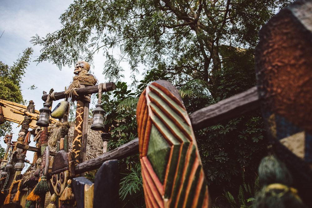Disneyland-Vacation-Photography-0018.jpg